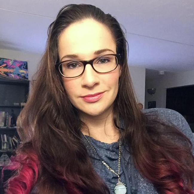 Julie Grigalunas