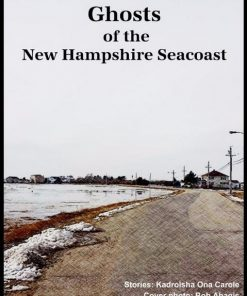 Ghosts of the New Hampshire Seacoast